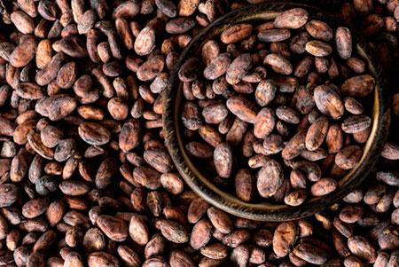 Comment faire du chocolat : étapes fabrication - Chocobel